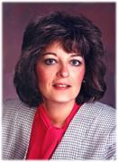 Linda-Norman